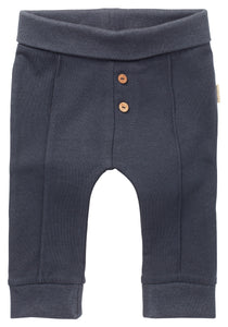 Noppies - Trousers Mont Joli