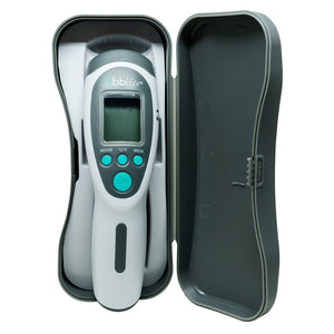 bbluv- Thermo- Non Contact Thermometer