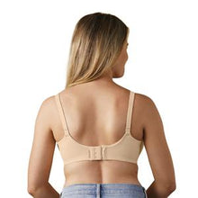 Load image into Gallery viewer, Bravado Belle Underwire Nursing Bra