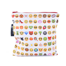 Load image into Gallery viewer, Colibri- Reusable Bag- large Snack