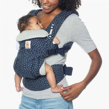 Load image into Gallery viewer, Ergo- Omni 360 Baby Carrier