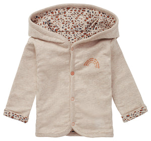 Noppies - Cardigan Smethwick - Reversible