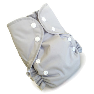AMP-One Size Duo Diaper Cover