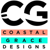 Coastal Grace Designs