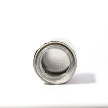 Load image into Gallery viewer, Shrimp Filter Guard Stainless Steel - 12mm