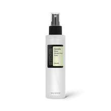 Load image into Gallery viewer, COSRX Centella Water Alcohol – Free Toner 150ml