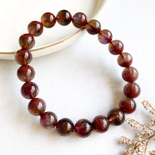 Load image into Gallery viewer, Auralite 23 9mm Bracelet