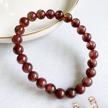 Load image into Gallery viewer, Auralite 23 7mm Bracelet
