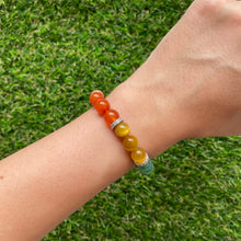 Load image into Gallery viewer, 7 Chakra Bracelet