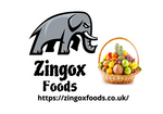 Zingox Foods Uk