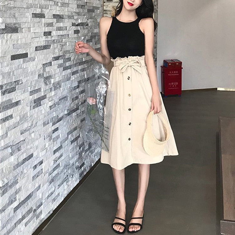 Skirts for Woman