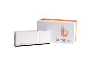Betterair Biotica800 probiotic surface & air purifier