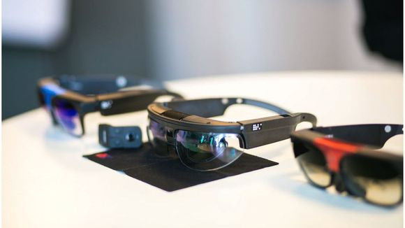 sam ink augmented reality glasses