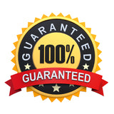 sam ink 831 guarantee
