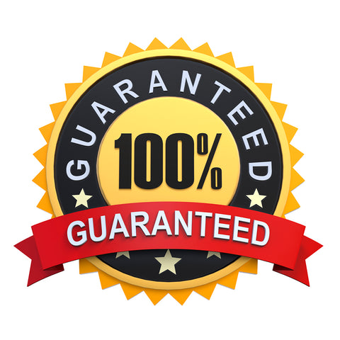 sam ink warranty guarantee