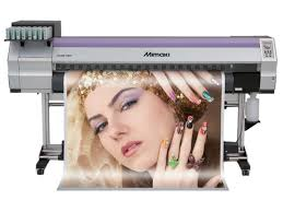sam ink mimaki
