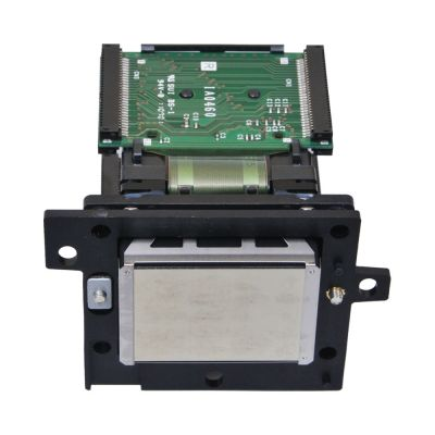 SAM★INK® Mutoh DX7 Printhead VJ-1638 / VJ-1638W / VJ-2638 - DG-43345