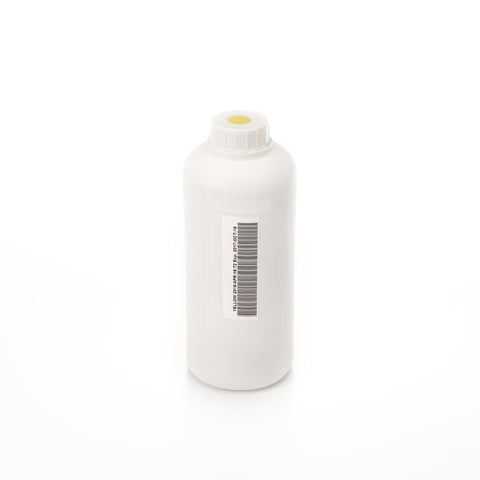 ESL3-1000Flush SAM★INK® Roland Eco-Sol MAX Refill Bottle 1000cc Cleaning Solution Flush.