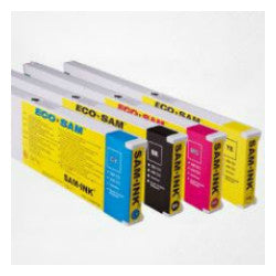SAM★INK® BS4 600ml Cartridge