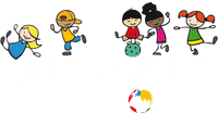 ONE-WORLD Charity e.V.