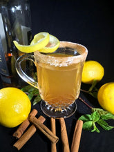 Load image into Gallery viewer, CASE - Aunt Lucy's Hot Toddy Mix : Classic Toddy 12/12-pk box