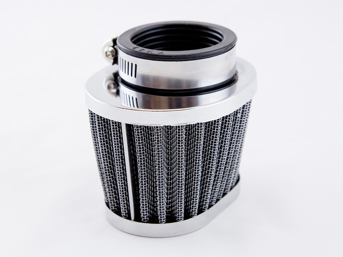 Air Filter, Oval