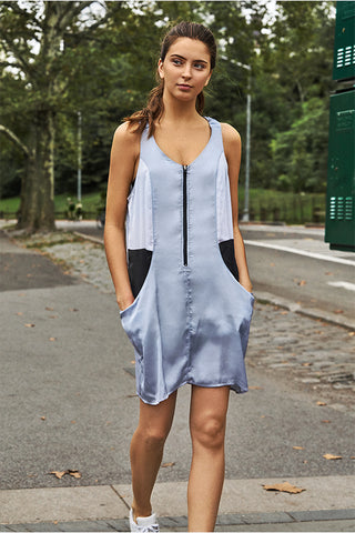 Athleisure Vol 3 - Grey Dress (sku 2012)