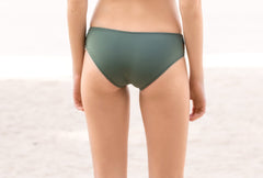 KENZILILY BLUE LAGOON CHEEKY ARMY BOTTOM (Online Exclusive- U.P S$70)