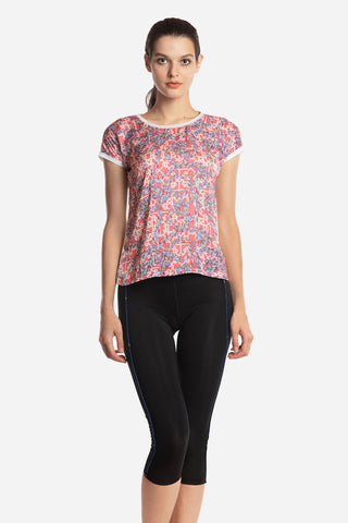 Favola Nautica Blouse (U.P to 50% OFF)