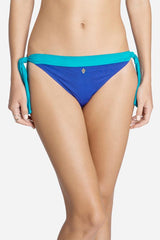 Eco Twist Ribbon Bottom - 0n 70% off