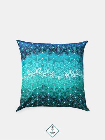 K.BLU Home X Commune Large Cushion