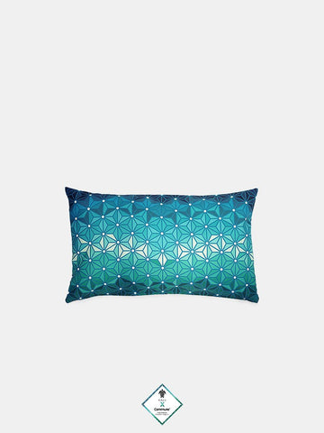 K.BLU Home X Commune Rectangle Cushion