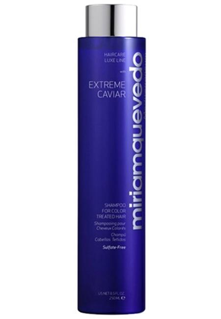 MIRIAM QUEVEDO Extreme Caviar For Color Treated Hair 250ML