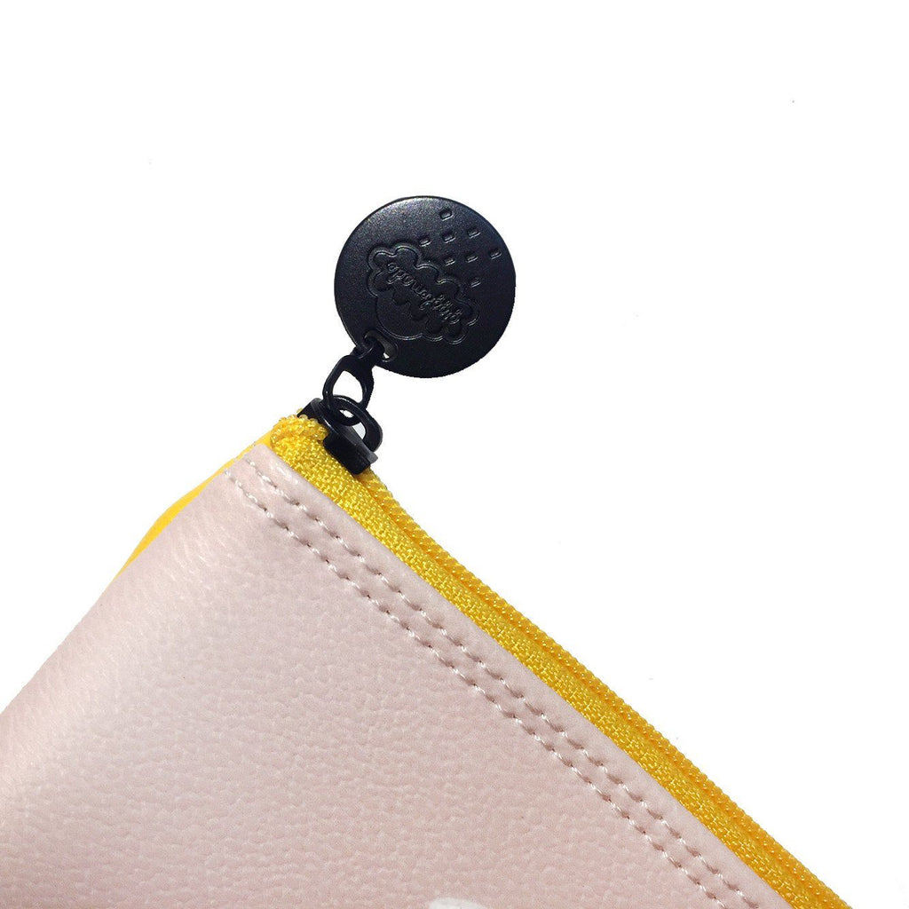 Giggle Mode, matilda mini pouch (PU), Accessories