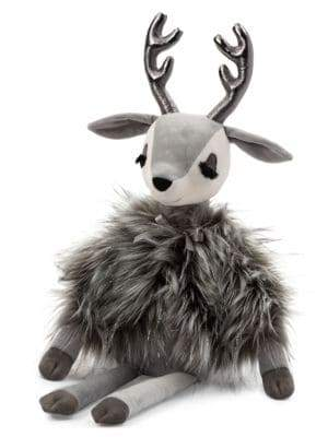 Jellycat I am Large Liza Reindeer