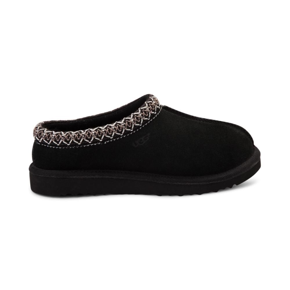 UGG Women Slipper TASMAN 5955 - BLACK