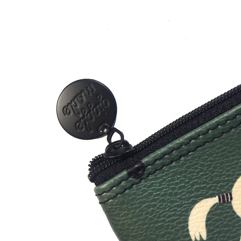 Giggle Mode, chitty chitty bang bang mini pouch, Accessories
