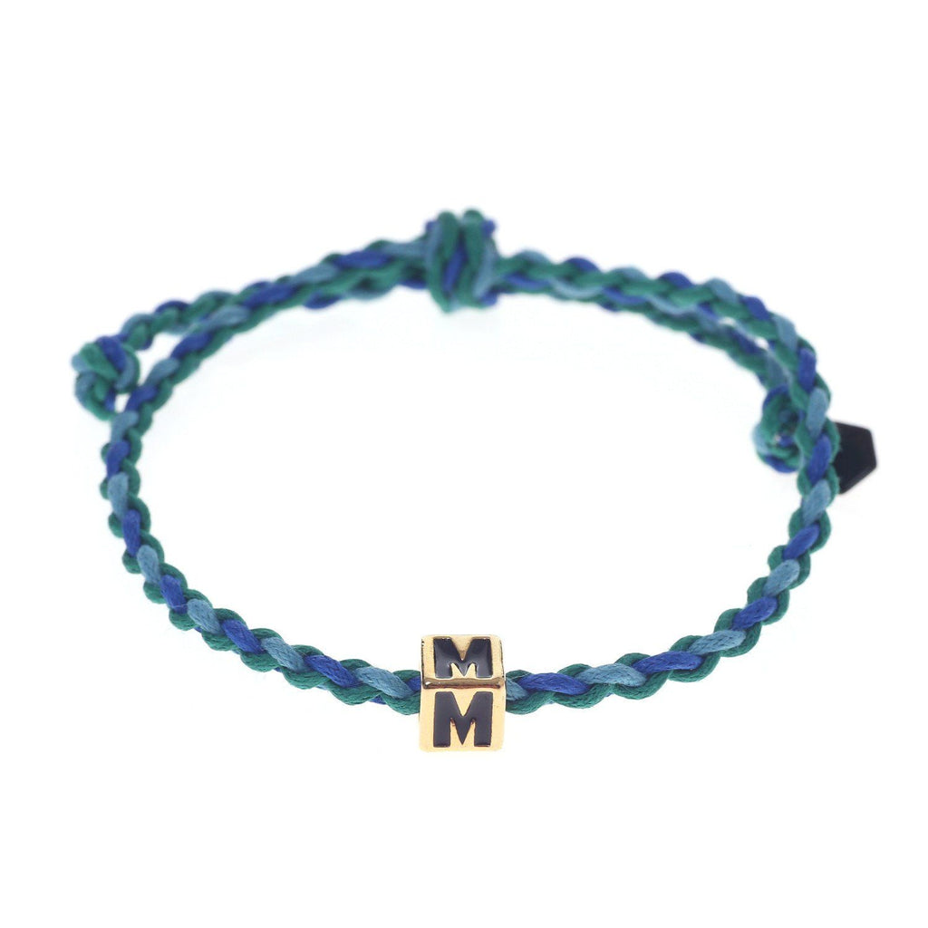 MZUU, ALOHA MULTI, Accessories