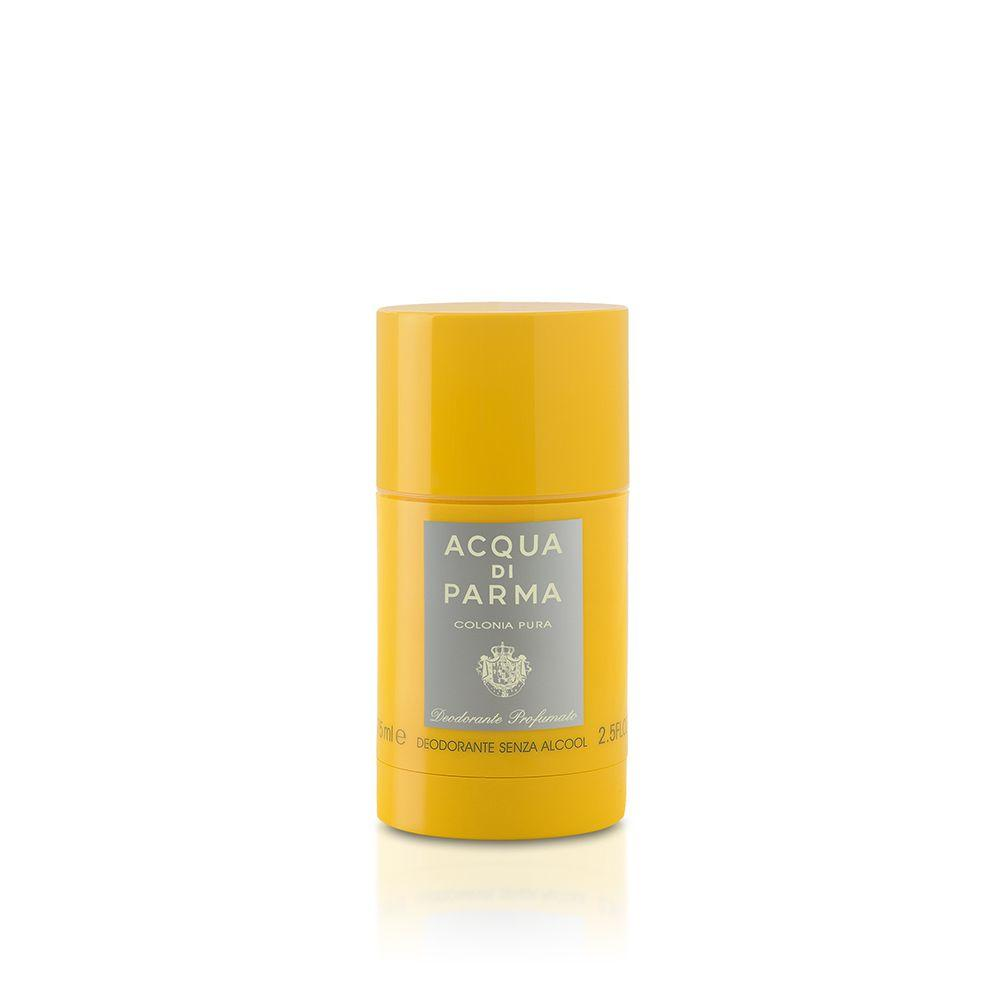 Acqua Di Parma Colonia Pura Deodorant Stick 75 ml.