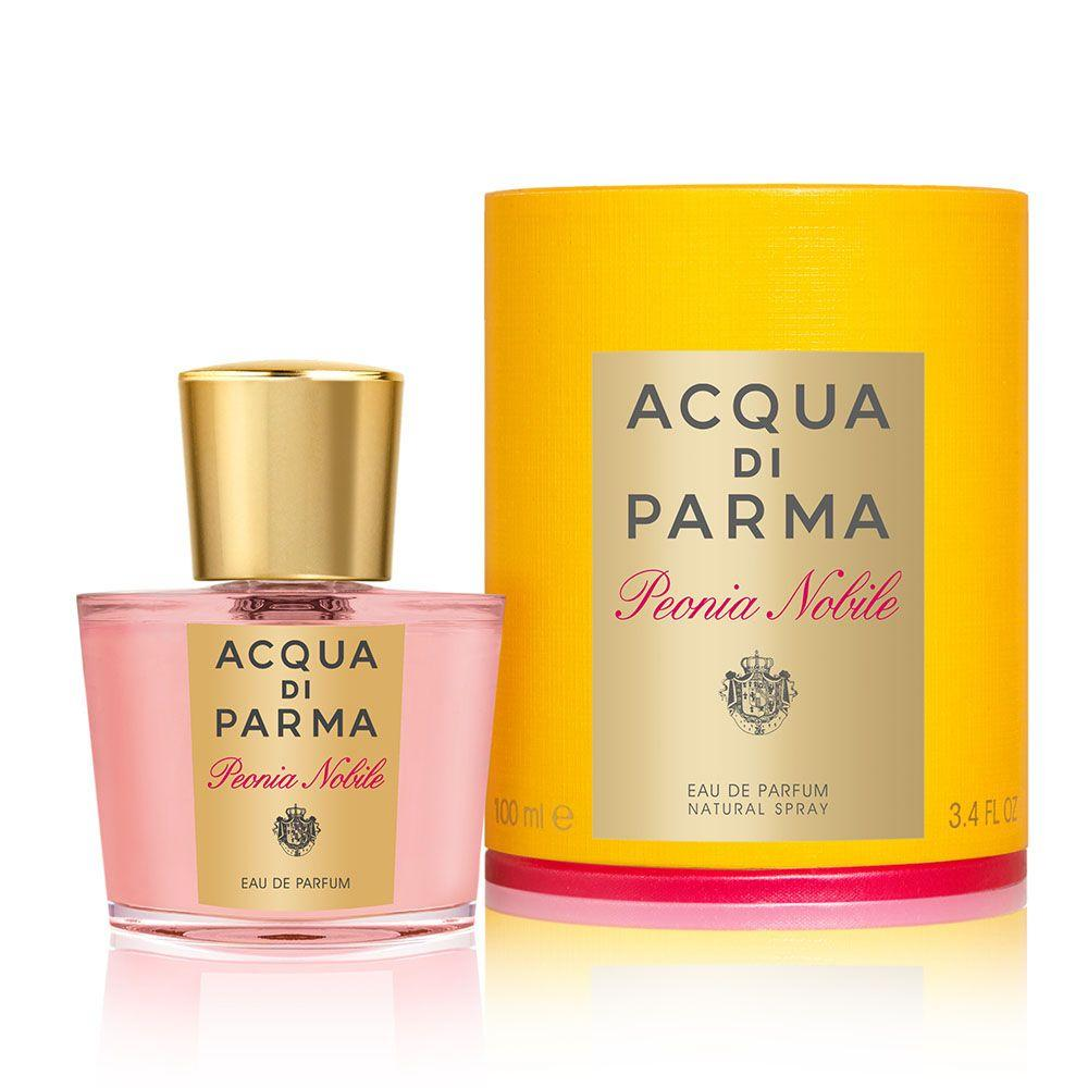 Acqua Di Parma Peonia Nobile EDP 100 ML. SPRAY