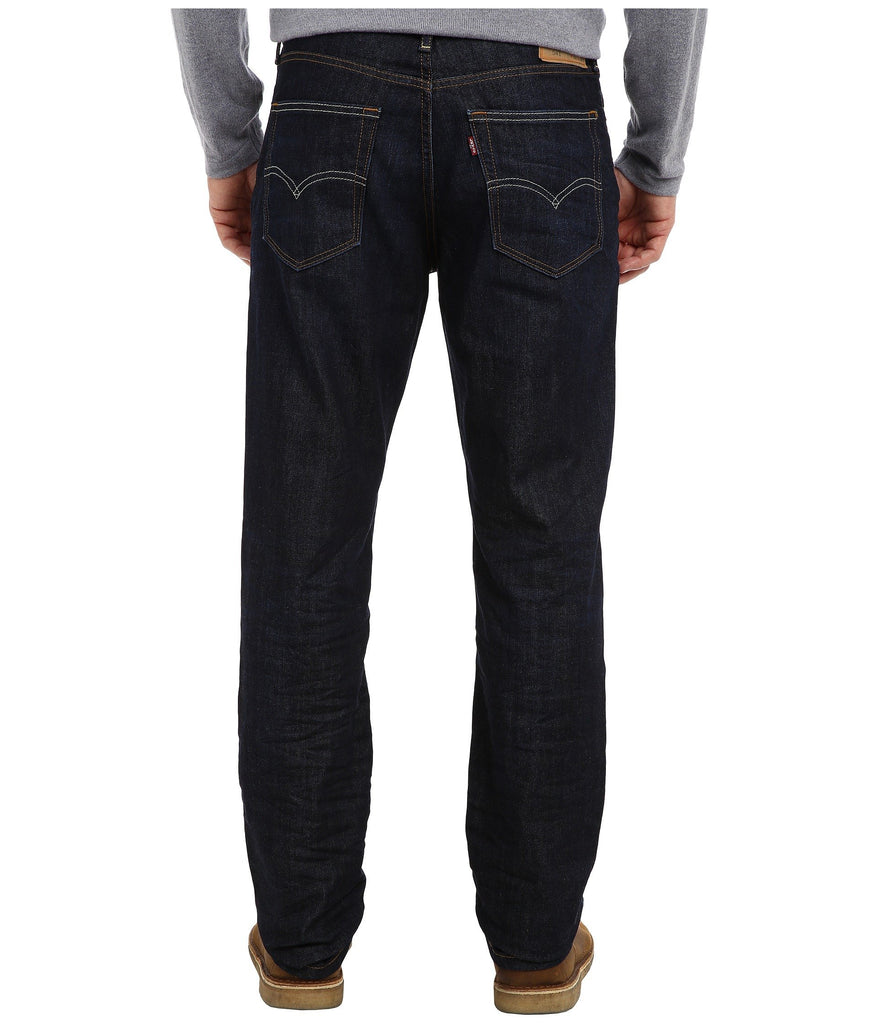 Levi's® Mens 541 ATHLETIC STRAIGHT FIT