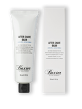Baxter After Shave Balm 4 oz