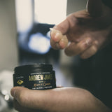 ANDREW JAMES Original Pomade