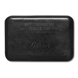 Baxter Deep Cleansing Bar