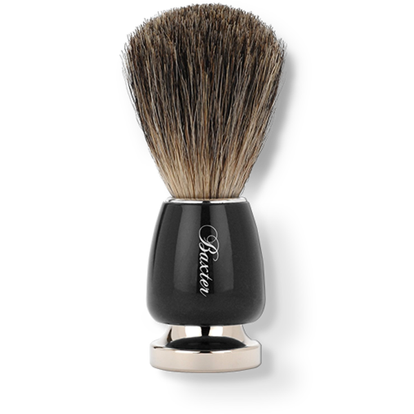 Baxter Best Badger Shave Brush