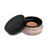 Au Naturale - Pure Powder Bronzer in Kissed