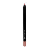 AU Naturale - Perfect Match Lip Pencil in Bramble, Slipper, Spice