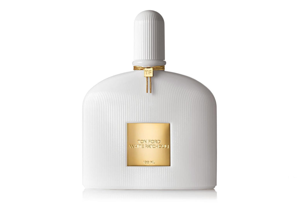 Tom Ford White Patchouli Floral Woody 100ml