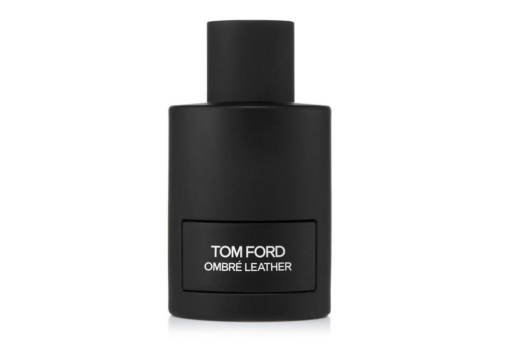 Tom Ford Ombre Leather Woody Spicy 100ml