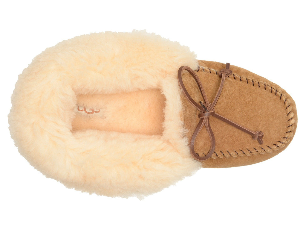 UGG Women Slippers Alena 1004806 - Chestnut